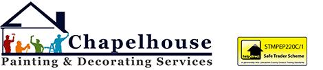 Chapelhouse
